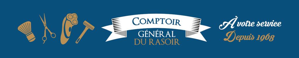 comptoir-general-du-rasoir